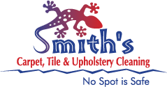 Smith's Carpet, Tile & Upholstery Cleaning